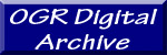 Digital Archive