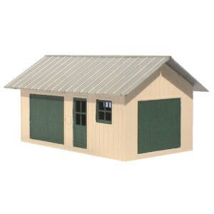 ameritown-track-side-shed