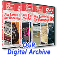 ogr-digital-archive